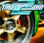 Download Game Need For Speed Underground 2 Full Rip For PC