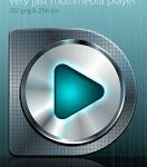 Download Daum PotPlayer 1.6.49952 Latest 32 Bit and 64 Bit