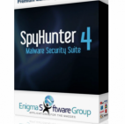SpyHunter 4.20.9.4533 Crack Patch Download