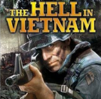 Download Game The Hell in Vietnam High Compressed For PC