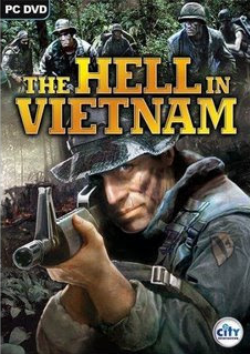 The Hell in Vietnam High Compressed For PC