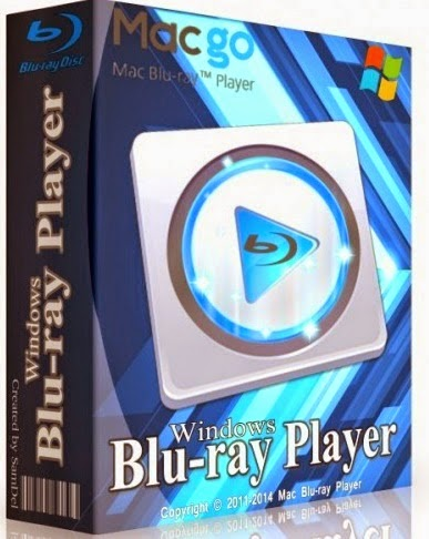 Windows Blu-ray Player v1.10.10.1757