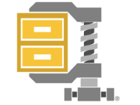 Download WinZip Pro 24 Build 11293 for 32 and 64 Bit