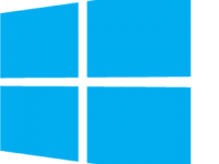 Download Windows Watermark Editor v1.0.0