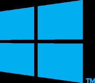 Windows Watermark Editor v1.0.0