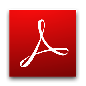 Adobe Reader 11.0.09 Full Version 2015