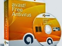 Download Avast Free Antivirus 2015 New Link Auto Update + Serial Until 2095