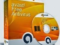 Download Avast Free Antivirus 2015 New Link Auto Update + Serial Until 2095