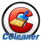 CCleaner 5.11.5408 Crack Patch Download