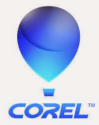 Corel All Products Keygen