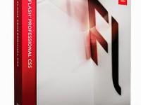 Download Adobe Flash Professional CS5 Full Version