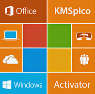 KMSpico 10 Beta 1, Activator Windows and Office