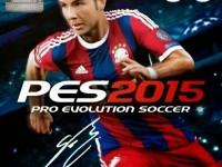 Download PES 2015 Patch License Tuga vicio 1:01 + v0.1, v0.2 + Fix