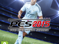 Download PES 2015 Patch 0.1 Correct Tun Makers All Kits For Premier League