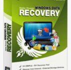 Download Stellar Phoenix Windows Data Recovery Professional 6.0.0.1
