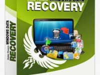 Download Stellar Phoenix Windows Data Recovery Professional 6.0.0.1
