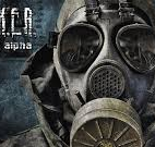 Download Game S.T.A.L.K.E.R Lost Alpha Full Version For PC
