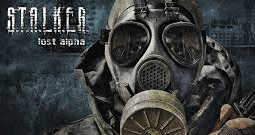 S.T.A.L.K.E.R Lost Alpha Full Version For PC