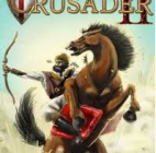 Download Stronghold Crusader II Full Game For PC