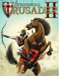 Stronghold Crusader II Full Game For PC