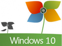 Download Windows 10 Enterprise Technical Preview 32 Bit & 64 Bit + Serial