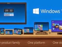 Download Windows 10 Technical Preview 32 Bit and 64 Bit + Serial