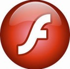 Download Adobe Flash Player 16.0.0.235 Full Offline Installer Terbaru