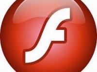 Download Adobe Flash Player 16.0.0.235 Full Offline Installer Terbaru