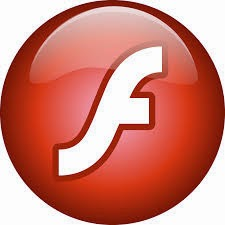 Adobe Flash Player 16.0.0.235 Full Offline