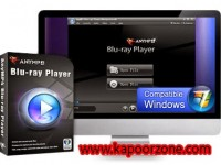 Download Aiseesoft Blu-ray Player v6.1.30 Crack Registration Code