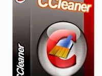CCleaner Professional 2015 Full Version With Crack Free Download