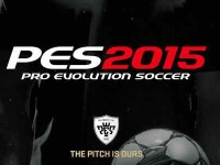 IEG Power Patch PES 2015 Full Version Free Download