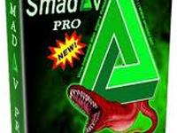 Smadav 2014 Rev. 9.9 Pro Full Keygen