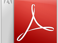 Download Adobe Reader 11.0.10 PDF File Reader Software