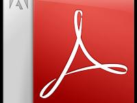 Download Adobe Reader 11.0.10 PDF File Reader Software