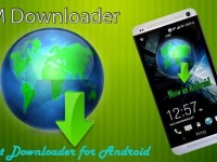 Internet Download Manager APK For Android Full Version