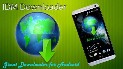 how to download videos from tor browser using idm