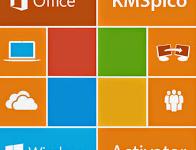 Download KMSpico v10.0.4, Activator Office & Windows