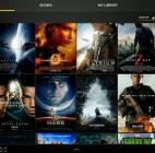 Download Showbox Apk V3.6 2015 Latest Update