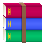 Winrar for Android v5.20 Apk Free Download
