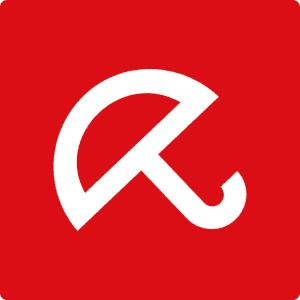 Avira Antivirus Pro 2015 Full Version Download, Avira Antivirus Pro 2015 License Key Download, Avira Antivirus Pro 2015 full download, Avira Antivirus Pro 2015 with serial key download, Avira Antivirus Pro 2015 with crack, Avira Antivirus Pro 2015 with patch download