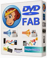 DVDFab Non-US v9.1.8.3 + Crack [ChattChitto RG]