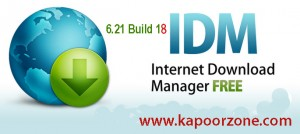 Internet Download Manager (IDM) 6.21 build 18 Crack & Patch Download, IDM 6.21 build 18 Crack Download, IDM 6.21 build 18 full version free download, IDM 6.21 build 18 patch download
