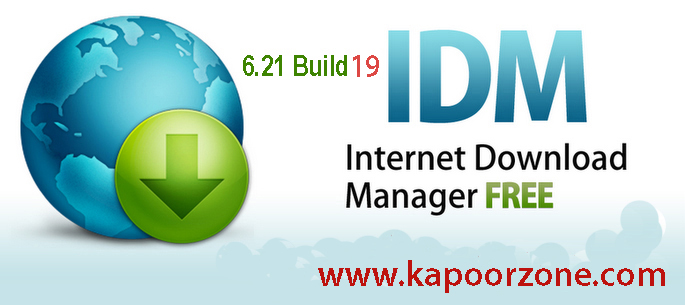 Internet Download Manager (IDM) 6.21 build 19 Crack & Patch Download, IDM 6.21 build 19 Crack Download, IDM 6.21 build 19 full version free download, IDM 6.21 build 19 patch download