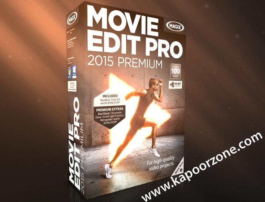 Magix Movie Edit Pro 2015 Premium crack, Magix Movie Edit Pro 2015 crack no-survey direct download, Magix Movie Edit Pro 2015 serial patch