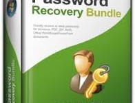 Password Recovery Bundle 2015 Full Version With Serial Key Download