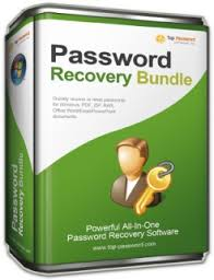 Password Recovery Bundle 2015 Full Version Key Download, Password Recovery Bundle 2015 Patch, Password Recovery Bundle 2015 with keygen, Password Recovery Bundle 2015 full download