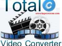 Total Video Converter 3.71 Serial Key And Registration Code Free Download