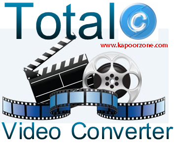 total video converter 2014, total video converter 3.71 keygen, total video converter 3.71 license code, total video converter 3.71 registration code, total video converter 3.71 Serial key, total video converter crack total video converter key, total video converter platinum