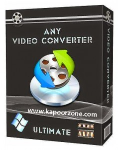 Any Video Converter Ultimate v5.7.7 Full Version, Any Video Converter Ultimate With Keygen, Any Video Converter Ultimate 2015 Free Download